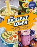 The Biggest Loser (eBook, PDF)
