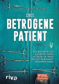 Der betrogene Patient (eBook, ePUB)