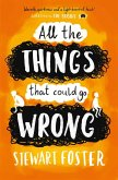 All The Things That Could Go Wrong (eBook, ePUB)