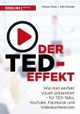Der TED-Effekt (eBook, PDF)