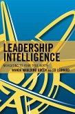 Leadership Intelligence (eBook, ePUB)