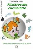 Filastrocche cucciolotte (fixed-layout eBook, ePUB)