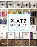 Platz schaffen (eBook, PDF)