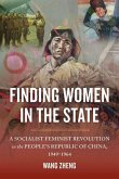 Finding Women in the State (eBook, ePUB)