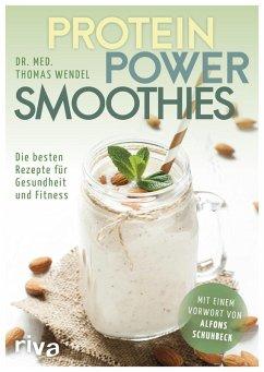 Protein-Power-Smoothies