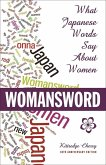Womansword (eBook, ePUB)