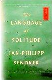 The Language of Solitude (eBook, ePUB)