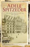 Adele Spitzeder (eBook, ePUB)