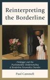 Reinterpreting the Borderline (eBook, ePUB)
