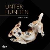 Unter Hunden (eBook, ePUB)