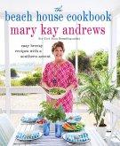 The Beach House Cookbook (eBook, ePUB)