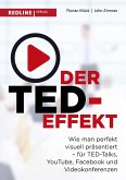 Der TED-Effekt (eBook, ePUB)