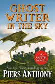 Ghost Writer in the Sky (eBook, ePUB)