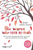 Nie waren wir uns so nah (eBook, ePUB)