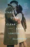 Stars Over Clear Lake (eBook, ePUB)