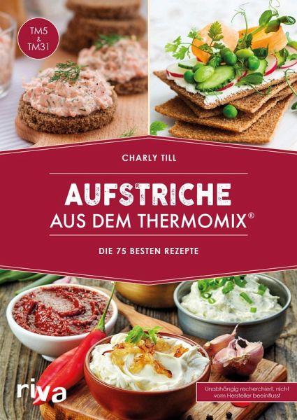 Thermomix rezepte kostenlos pdf