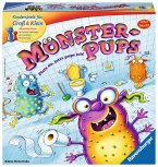 Monster-Pups (Kinderspiel)