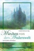 Märchen von der Anderswelt (eBook, ePUB)