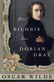 Das Bildnis des Dorian Gray (Edition Anaconda) (eBook, ePUB)
