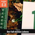 VERBRECHEN - Der Fall meines Lebens (MP3-Download)