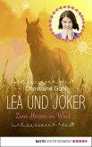 Lea und Joker (eBook, ePUB)