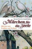 Märchen für die Seele (eBook, PDF)