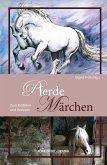 Pferde-Märchen (eBook, ePUB)