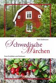 Schwedische Märchen (eBook, PDF)