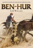 Ben-Hur (eBook, ePUB)