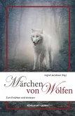 Märchen von Wölfen (eBook, PDF)
