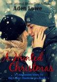 A Hunted Christmas: A Companion Story to Big Game: Hunted Love #1 (eBook, ePUB)