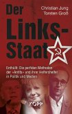 Der Links-Staat (eBook, ePUB)