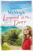 Leopard at the Door (eBook, ePUB)