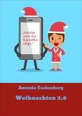 Weihnachten 2.0 (eBook, ePUB)