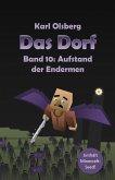 Das Dorf Band 10: Aufstand der Endermen (eBook, ePUB)