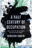 Half Century of Occupation