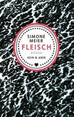 Fleisch - Meier, Simone