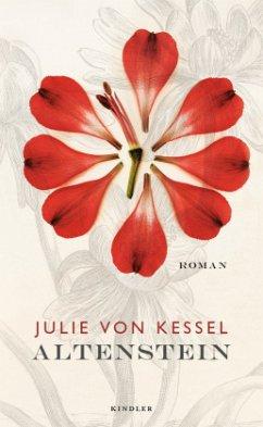 Altenstein - Kessel, Julie von