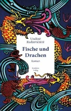 Fische und Drachen