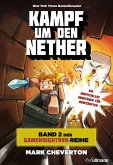 Minecraft: Kampf um den Nether