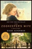 ZOOKEEPERS WIFE M/TV