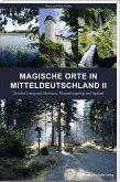 Magische Orte in Mitteldeutschland 02
