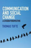 Communication and Social Change: A Citizen Perspective