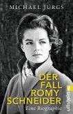 Der Fall Romy Schneider (eBook, ePUB)