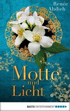 Motte und Licht (eBook, ePUB)