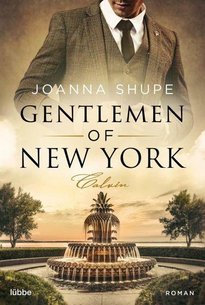 s ndig wie silber gentlemen of new york trilogie bd 3 ebook epub von joanna shupe. Black Bedroom Furniture Sets. Home Design Ideas