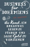 Business für Bohemiens (eBook, ePUB)