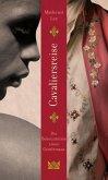 Cavaliersreise. Die Bekenntnisse eines Gentlemans (eBook, ePUB)
