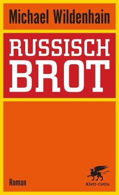 Russisch Brot
