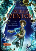 William Wenton und die Jagd nach dem Luridium / William Wenton Bd.1 (eBook, ePUB)